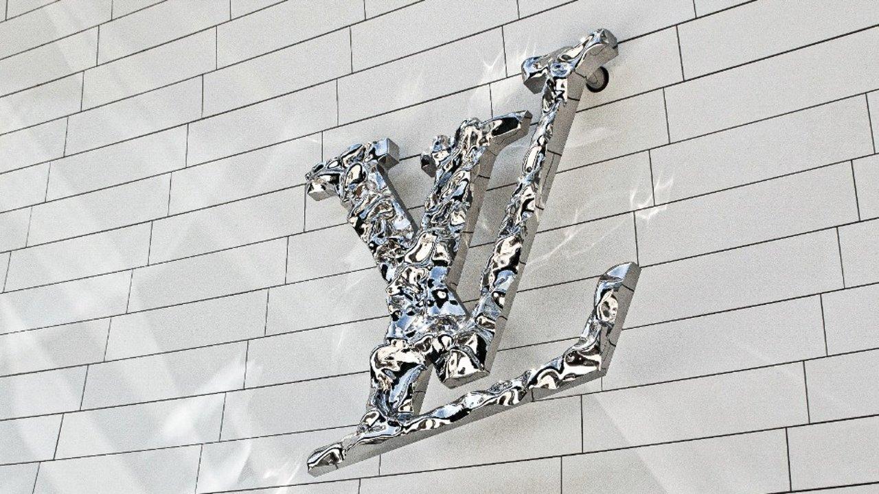 法国购买Louis Vuitton全攻略   LV哪里买,哪里买最划算、退税、热门款式等