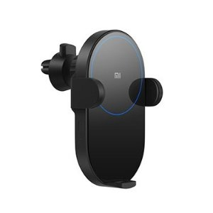 $37.99Xiaomi Mi 20W Wireless Car Charger