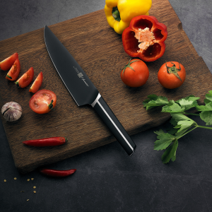 As Low as $28Hanmaster Chef's Knife Sale