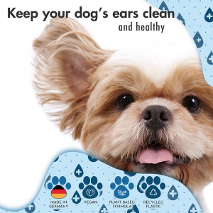 8折起+额外7.8折 £11起独家:BellyDog 宠物护理清洁、问题解决型喷雾好价