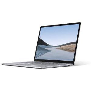 Microsoft Surface Laptop 3 (Ryzen 3580U, 8GB, 256GB)