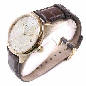 BURBERRY Analog  Men's Watch BU10302