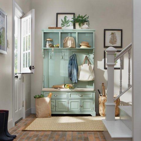 The Home Depot 超多款家饰、家具、厨房用品大促