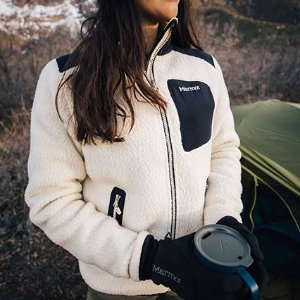 Up to 50% OffMarmot Select Outerwear on Sale