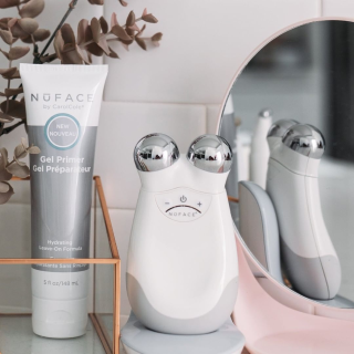 28% OffDealmoon Exclusive: CurrentBody NuFace Beauty Device Sale