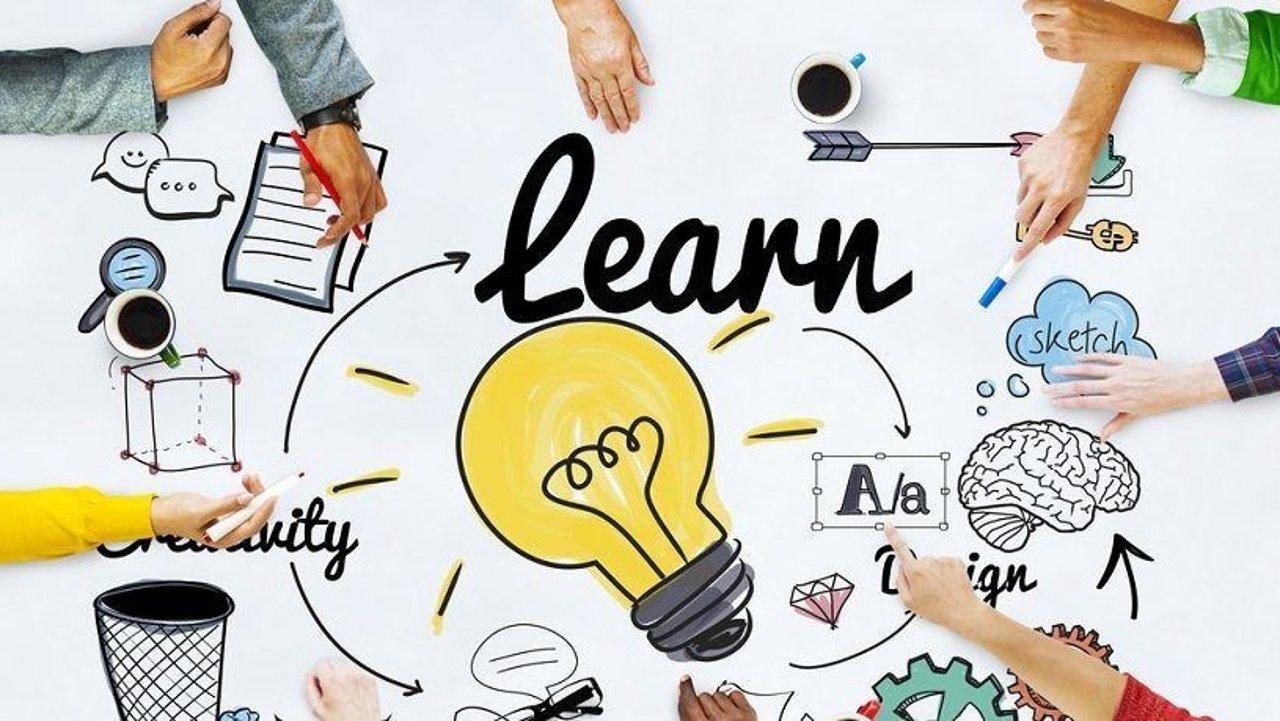 如何高效学习?5个APP助你考试周轻松过关💯