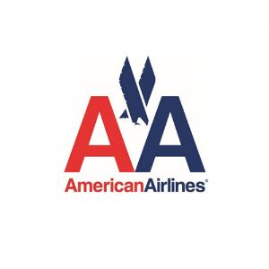 单程$83起华盛顿 - 奥兰多 直飞 双向机票折扣