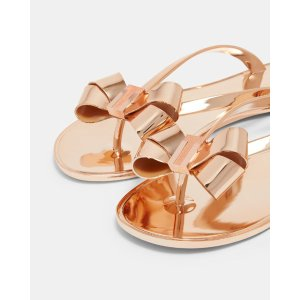 910d827adcc626 Ted Baker Coupons   Promo Codes - 30% Off Dresses   Ted Baker