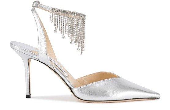 Birtie 85高跟鞋