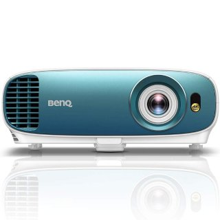$994.01(原价$1249)BenQ TK800 4K HDR 家用投影仪
