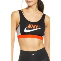 Nike Swoosh Icon Dri-FIT运动内衣