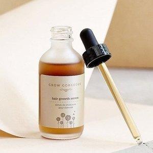 7折起 每2小时递减1%SkinStore 精选美妆护肤热卖  收生发精华