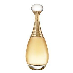 Dior J'adore Eau de Parfum 3.4oz