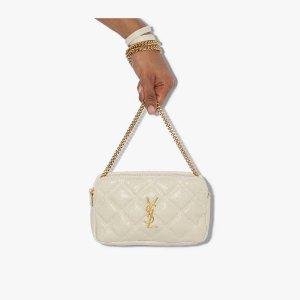 Price AdvantageBrownsFashion Saint Laurent Bags Sale