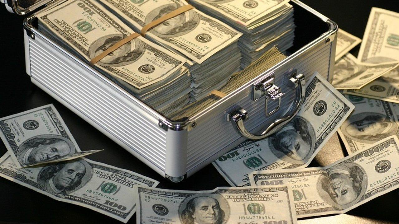 银行小贴士:和银行账户各种杂费说再见