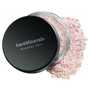 Free small Mineral veil+ free shipping