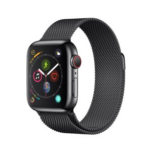 Apple GPS + CellularWatch Series 4 40mm