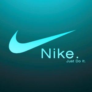低至5折Nike官网 精选时尚运动服饰、鞋包 限时促销