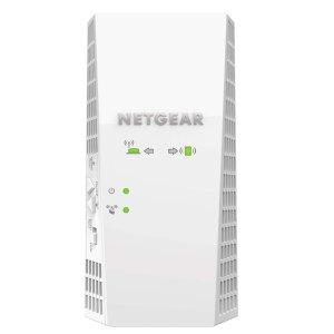 NETGEAR EX7300 WiFi Mesh Range Extender