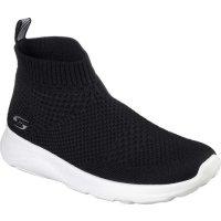 Skechers 袜子鞋