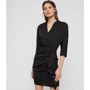 ALLSANTS连衣裙