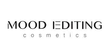 Mood Editing Cosmetics