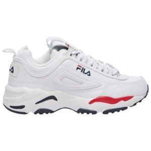 Up to 40% Off+$10 off $50Kids Footlocker Kids Footwear Sale