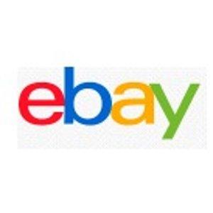 额外8折 Dyson、Bose价超美折扣升级:eBay 百余商家大促开启 爆款参加 手慢无!