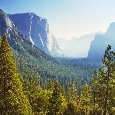 As Low As $29Yosemite Gold Country Lodge