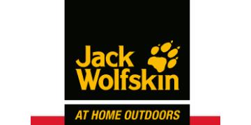 Jack Wolkfskin