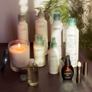 Free FULL-SIZE Rosemary Mint Hand & Body WashToday Only: With $50 Ordersr @ Aveda
