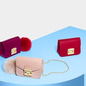 Ending Soon: Up to 25% offFurla @ shopbop.com