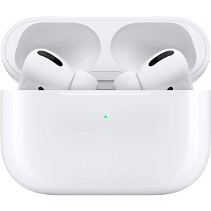 AppleAirPods Pro 耳机