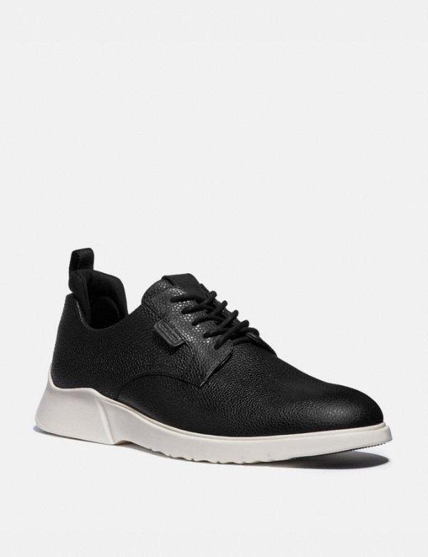 Citysole 休闲鞋
