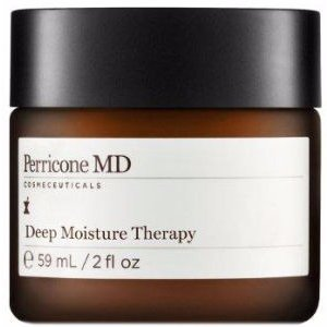 Perricone MDPerricone MD Deep Moisture Therapy 59ml