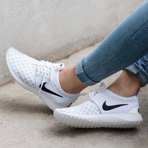 5折Nike、Adidas、Converse等品牌潮鞋促销特卖