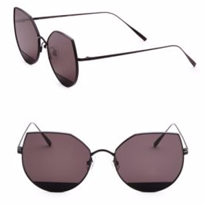 b7ff7370ecc Gentle Monster Sunglasses   Saks Fifth Avenue Dealmoon Exclusive ...