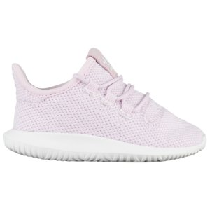 低至5折Adidas 儿童运动鞋促销 大童款成人可穿