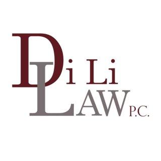 李荻律师事务所 Di Li Law, P.C.
