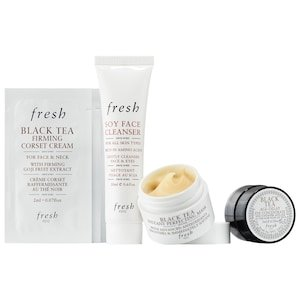Age-Delay Beauty Must-Haves - Fresh | Sephora
