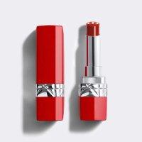 Dior 新款护唇口红