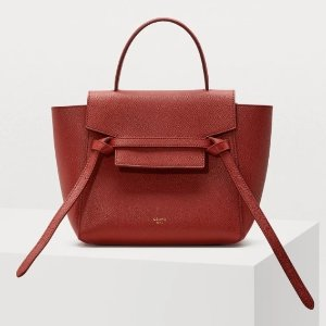Up to 55% offCELINE Sale @Gilt
