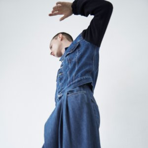 40% OffMen's Apparel and Accessories @ McQ by Alexander McQueen