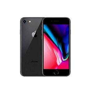 $169.99Apple iPhone 8 64GB 无锁智能手机 翻新