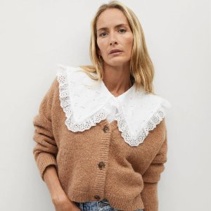 Extra Up to 30% OffMango Outlet Clothing Sale