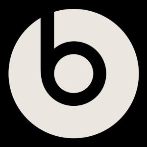 $190(原价$279.99)Beats Solo Pro 无线降噪 头戴式耳机  H1芯片