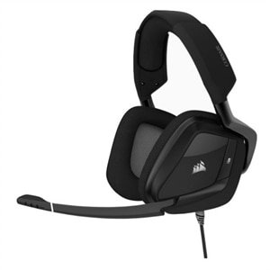 CORSAIR VOID PRO USB Gaming Headset