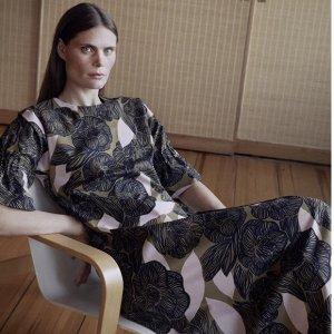 20% OffMarimekko Clothing, Bags, and Accessories @ Marimekko
