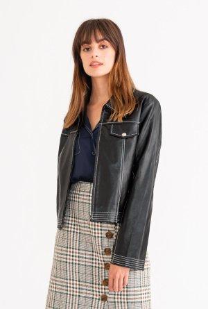 Matisse Jacket – Petite Studio