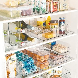 Up to 30% OffThe Container Store Kitchen & Pantry Storage